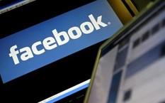 Facebook hiện có hơn 2 tỷ người dùng hoạt động mỗi tháng. Ảnh: Reuters