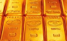 Giá vàng 15/12: Đồng USD sụt giảm khiến vàng có dấu hiệu 'hồi sinh'