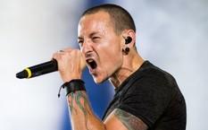 Giọng ca chính của ban nhạc Linkin Park tự tử