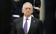 Mỹ bắt đầu đưa ra những giải pháp quân sự với Triều Tiên