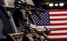 Mỹ sẽ giảm bớt các quy tắc xuất khẩu vũ khí