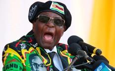 Bất chấp 'tối hậu thư', Tổng thống Mugabe tuyên bố không từ chức