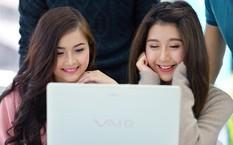 Viettel nâng băng thông dịch vụ Internet, giá không đổi