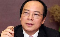 Doanh nhân Đỗ Minh Phú khuyên các bạn trẻ đừng đợi có tiền hãy khởi nghiệp