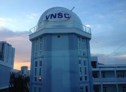 Đài thiên văn Nha Trang sẽ mở cửa vào cuối tháng 9. Ảnh: VNSC.