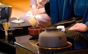7 bí quyết sống thọ của người Nhật