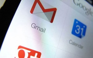 Google chấm dứt hình thức quảng cáo gây tranh cãi trên Gmail
