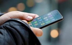 Apple bị kiện vì vi phạm các quy định chống độc quyền