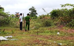 Quảng Trị: Liên tiếp phát hiện thi thể 2 người là bệnh nhân mất tích ở bệnh viện