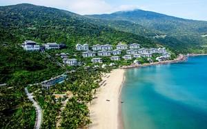 Du lịch Việt và những cú vượt vũ môn ngoạn mục
