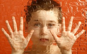 Không phải mọi đứa trẻ tự kỷ đều có tương lai xám xịt
