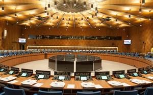 Ban chấp hành UNESCO đề cử Tổng giám đốc mới