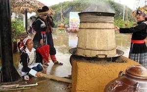 Tạo bản sắc cho du lịch Việt bằng cách nào?