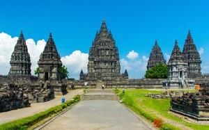 Indonesia được bầu vào Hội đồng chấp hành UNESCO nhiệm kỳ 2017-2021