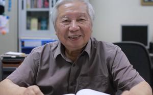 TS Vũ Khắc Liên, Chủ tịch Hội giao lưu văn hóa Việt Nam - Nhật Bản, Giám đốc Trung tâm tiếng Nhật Núi Trúc Sugi Ryotaro
