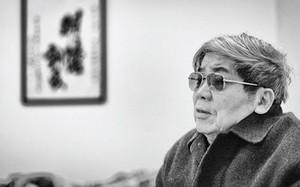 GS Hà Minh Đức