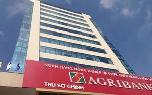 Không chỉ có hơn 73.000 tỷ đồng nợ xấu, Kiểm toán Nhà nước còn chỉ ra nhiều sai sót trong hoạt động cho vay của Agribank năm 2015. Ảnh: Agribank.