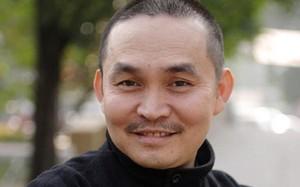 NSƯT Xuân Hinh.