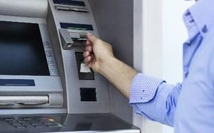 Ngân hàng phải tăng cường giám sát giao dịch ATM nửa đêm.