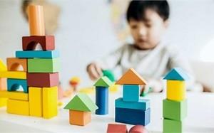 Nghiên cứu mới mở ra cánh cửa hy vọng với nhiều bậc cha mẹ có con mắc tự kỷ