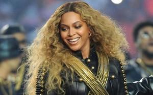 Beyoncé đứng đầu danh sách ca sĩ có thu nhập cao nhất năm 2017, theo Billboard.