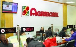 Đề nghị truy tố nguyên giám đốc Agribank làm thất thoát 150 tỷ đồng
