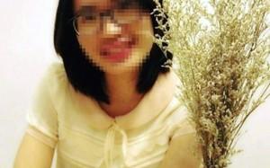 Hình ảnh chị Nguyễn Thị A