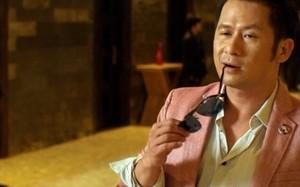 Bằng Kiều nhận cát-xê 700 triệu đồng cho vai diễn Sơn đẹp trai. Ảnh: ĐPCC.