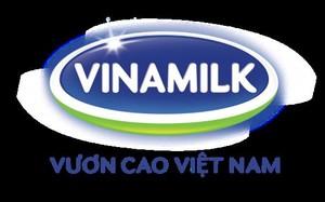 """Top 5 thương hiệu ngành tiêu dùng Việt Nam """"đè bẹp"""" sản phẩm ngoại nhập"""