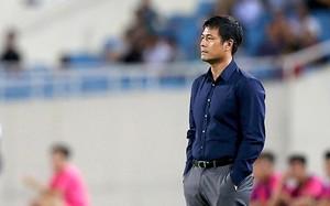Lãnh đạo VFF và huấn luyện viên Hữu Thắng sẽ phải ngồi lại với nhau sau thất bại ở SEA Games.