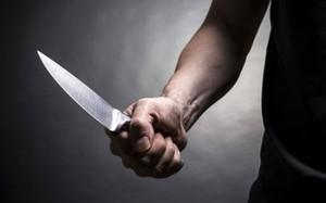Hòa Bình: 2 vợ chồng tử vong trong lán với nhiều vết chém
