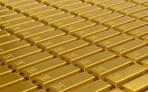 Giá vàng ngày 16/8: Vàng trượt giá sâu do căng thẳng Mỹ-Triều hạ nhiệt