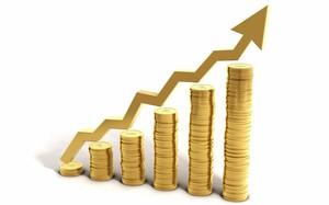 Giá vàng ngày 17/8: Vàng đảo chiều, phục hồi đúng như dự đoán