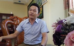 Chủ tịch phường lên tiếng vụ đánh bác sĩ trong bệnh viện