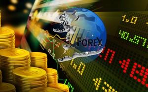 Giá vàng ngày 20/9: Đồng USD và chứng khoán Mỹ khiến vàng bị lãng quên