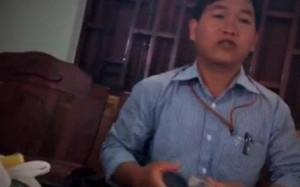 Đăk Lắk: Bắt tạm giam phó chủ tịch xã nhận tiền chạy việc