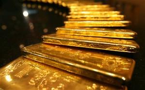 Giá vàng 22/11: Tăng nhẹ chờ dự luật thuế của Mỹ