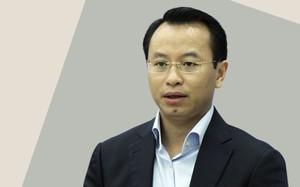 Ông Nguyễn Xuân Anh-Nguyên Bí thư Thành ủy Đà Nẵng. Ảnh: Vnexpress