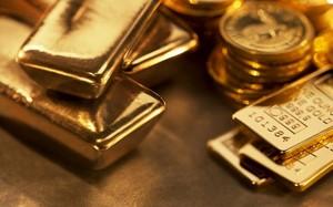Giá vàng 9/12: Tụt xuống mức sâu nhất trong vòng 4 tháng qua