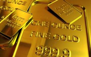 Giá vàng 12/12: Các chuyên gia bi quan trước đà phục hồi của vàng