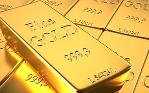 Giá vàng 14/12: Các nhà đầu tư đang 'rời bỏ' kim quý vàng