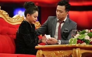 Lê Giang lên tiếng sau khi chồng cũ tuyên bố khởi kiện