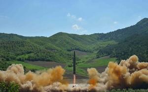 Triều Tiên chuẩn bị thử nghiệm tên lửa trong vài ngày tới