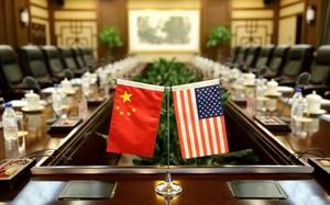 Mỹ - Trung bất đồng trong thỏa thuận thương mại