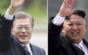 Triều Tiên từ chối đối thoại với Hàn Quốc