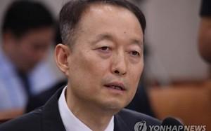 Hàn Quốc sẽ tăng cường xuất khẩu lò phản ứng hạt nhân