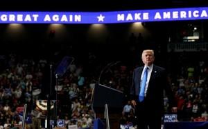 Trump cảnh báo Iran hãy tuân thủ thỏa thuận hạt nhân