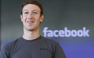 Facebook vượt mặt các ứng dụng khác trong cuộc đua quảng cáo
