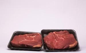 Nhật Bản tăng thuế đối với nhập khẩu thịt bò đông lạnh