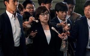 Cải tổ nội các Nhật: Mạnh tay thay cả Bộ trưởng Quốc phòng